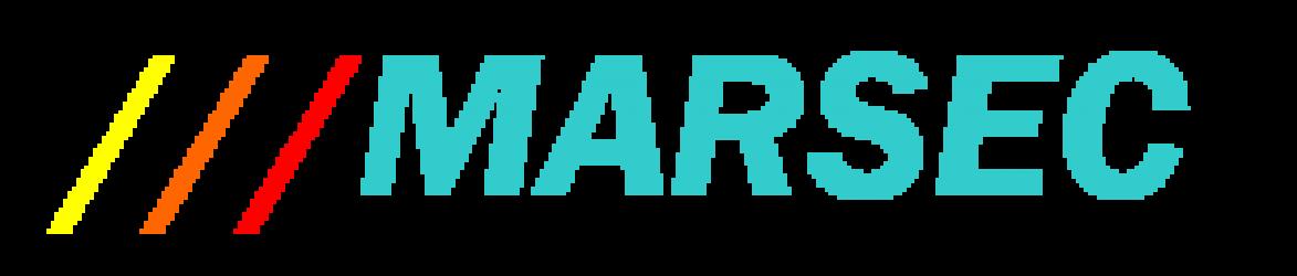 Marsec Corporation